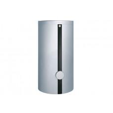 Бивалентные емкостные водонагреватели Viessmann Vitocell 100-U/-W