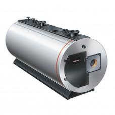 Водогрейный котел Viessmann Vitomax 200-HW M74A