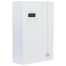 Электрический котел Wattek Eltek-2 L (3)