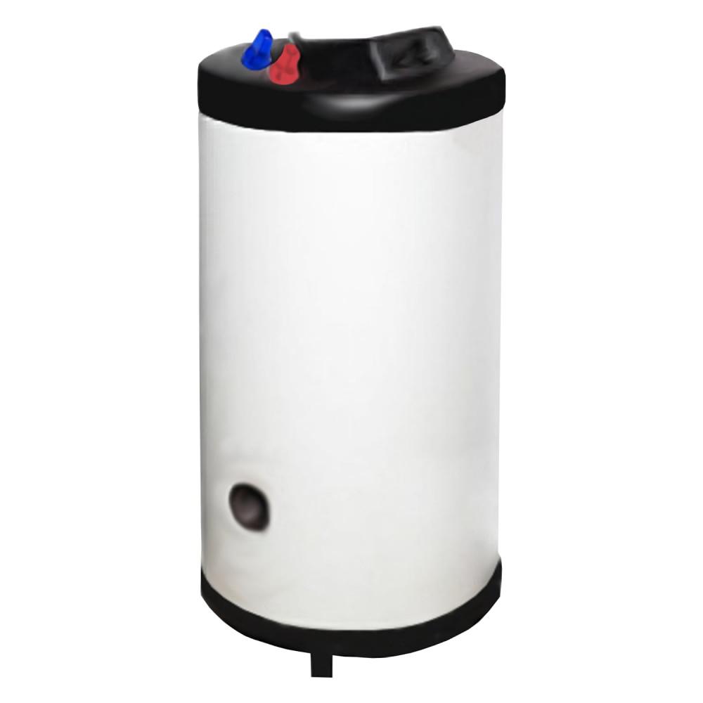 Косвенный водонагреватель Wester WHU 130