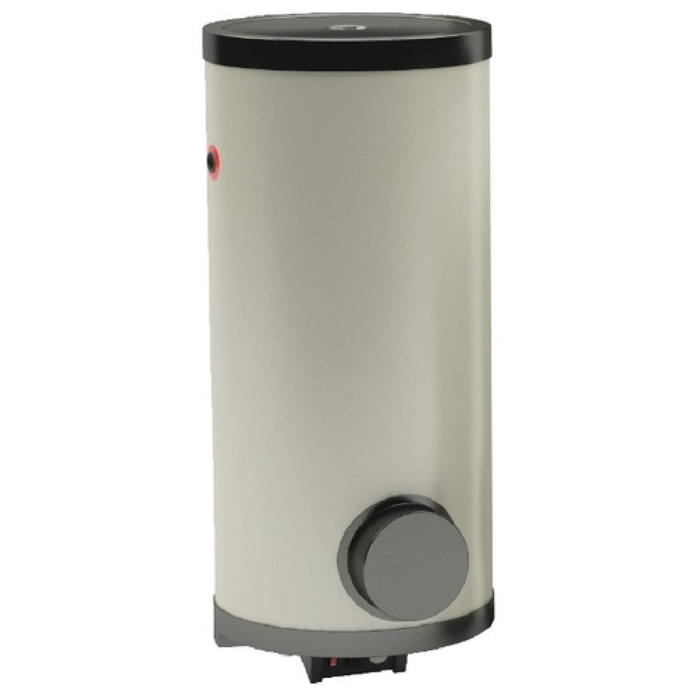 Косвенный водонагреватель Wester WHE/ W 200