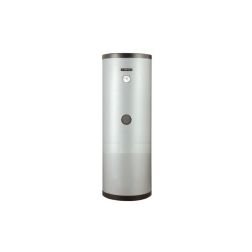 Косвенный водонагреватель Wester WHZ 300