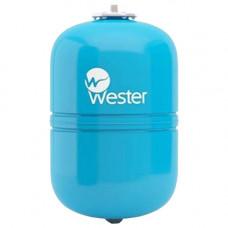 Расширительный бак Wester Wav 8