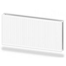 Стальной панельный радиатор Lemax С20 300 X 600