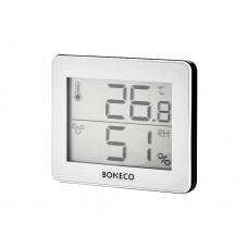 Термогигрометр BONECO мод. X200