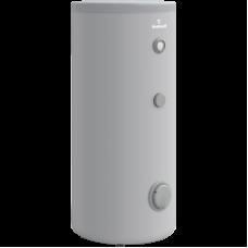 Бак-аккумулятор Galmet POINT 120