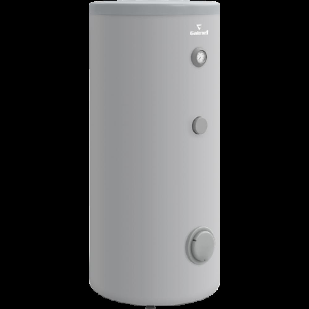 Бак-аккумулятор Galmet POINT 200