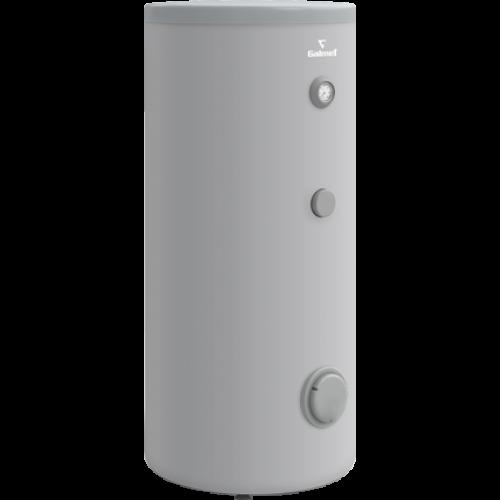 Бак-аккумулятор Galmet POINT 1500