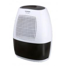 Осушитель воздуха Hyundai Home Assistant SX: DEH1 H-DEH1-20L-UI007