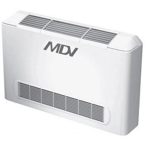 Напольный внутренний блок VRF Mdv MDI2-45F4DHN1