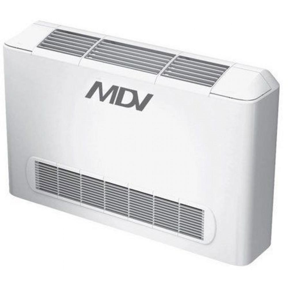 Напольный внутренний блок VRF Mdv MDI2-36F5DHN1