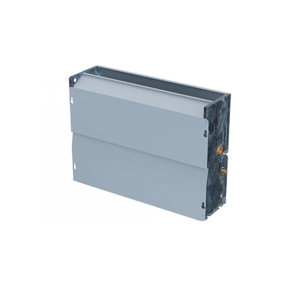 Напольный внутренний блок VRF Mdv MDI2-80F3DHN1