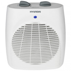 Тепловентилятор HyundaiH-FH7-20-UI880