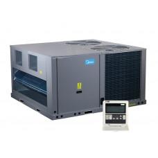 Крышный кондиционер Midea MRCT-062CWN1-R(C)