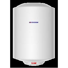 Газовый проточный водонагреватель Edisson ES 30 V (pro)