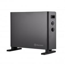 Электрический конвектор Thermex Pronto 2000M Black