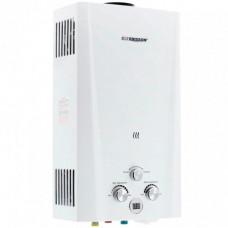 Электрический накопительный водонагреватель Edisson E 20 D