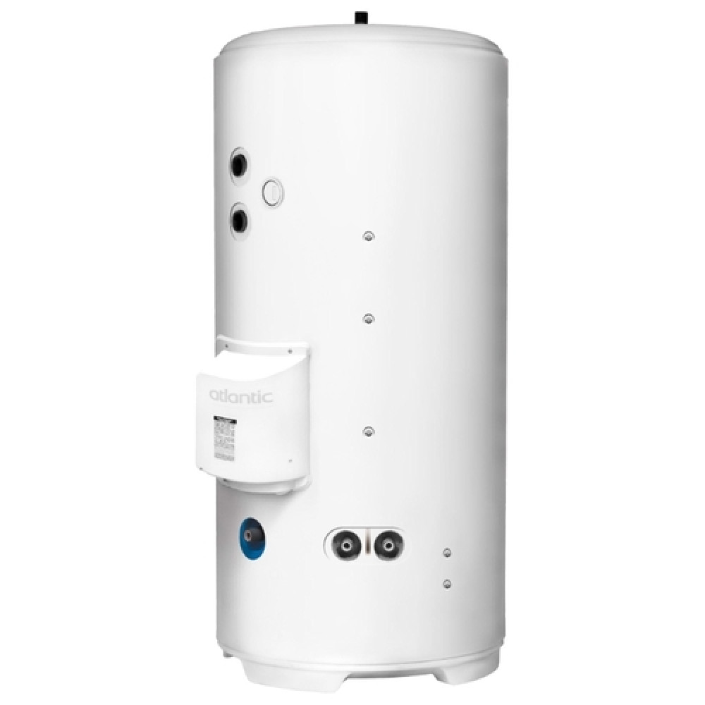 Косвенный водонагреватель Atlantic 300 HSK