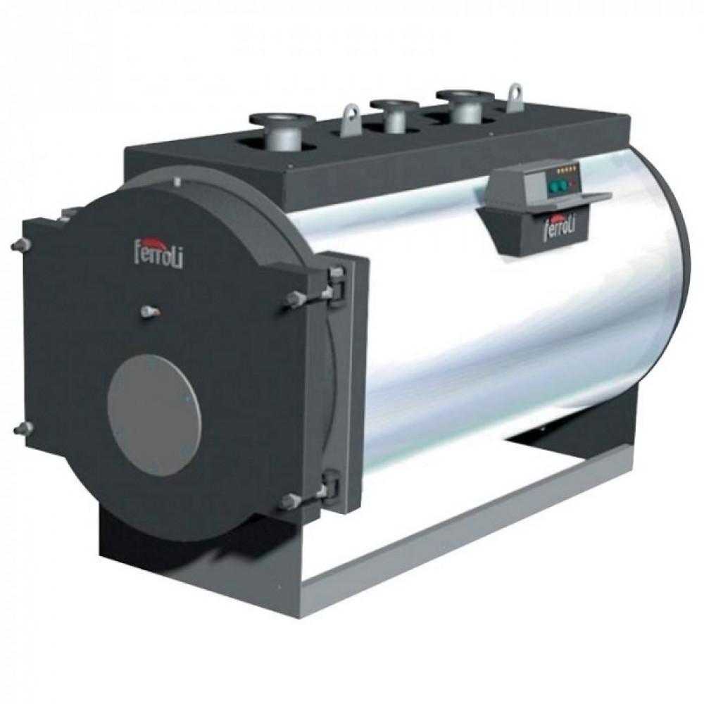 Газовый котел Ferroli Prextherm RSW 4500