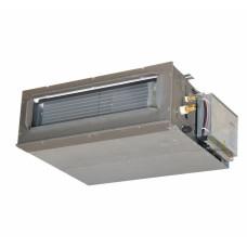 Канальный внутренний блок мульти сплит-системы Mitsubishi Heavy FDUM40VF