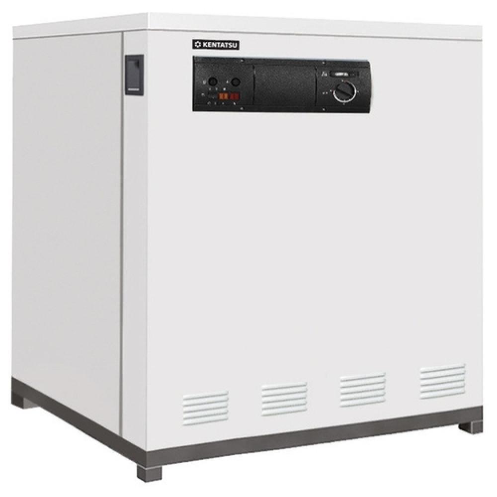 Напольный газовый котел Kentatsu Furst Kobold Pro 5
