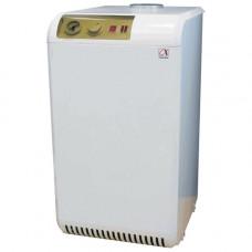 Напольный газовый котел Alphatherm Beta AG 9