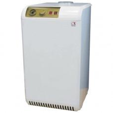 Напольный газовый котел Alphatherm Beta AT 12