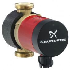 Циркуляционный насос Grundfos Comfort 15-14 BX PM (20-14)