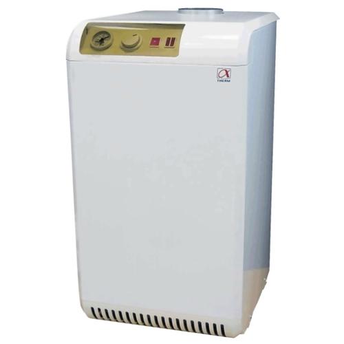 Напольный газовый котел Alphatherm Beta AT_L 30