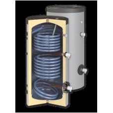 Панельный конвектор Ecosystem CN 03 050 MIS IP 24