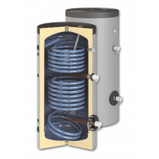 Панельный конвектор Ecosystem CN 03 100 MIS IP 24