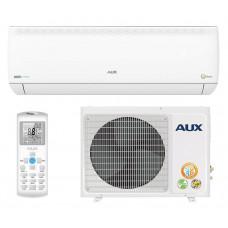 Сплит-система AuxJ-Series Inverter ASW-H09A4/JD-R2D