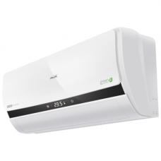 Сплит-система Aux Smart Inverter ASW-H07B4/LK-700R1DI