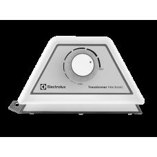 Блок управления Transformer Mechanic Electrolux ECH/TUM