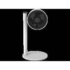 Вентилятор напольный Air shower Boneco F120 белый/white