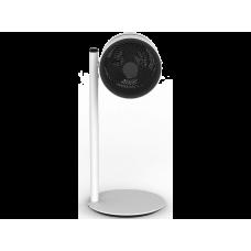 Вентилятор напольный Air shower Boneco F220 белый/white