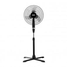 Вентилятор напольный Zanussi ZFF - 701N