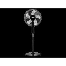 Вентилятор напольный Zanussi ZFF - 907