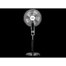 Вентилятор напольный Zanussi ZFF - 910