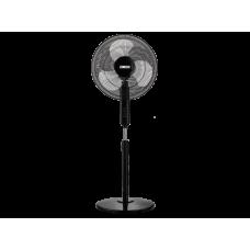 Вентилятор напольный Zanussi ZFF-705