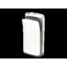 Сушилка для рук Electrolux EHDA/HPF-1200W (белая)