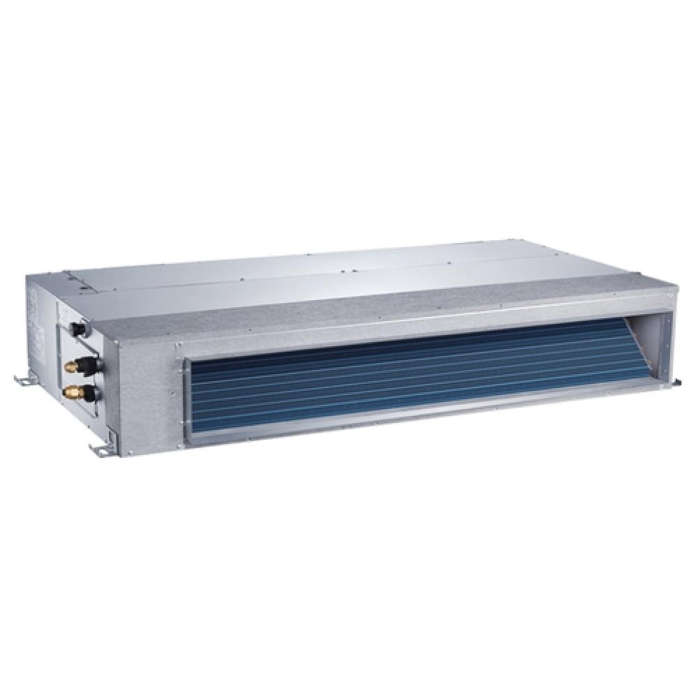 Канальный внутренний блок мульти сплит-системы Royal Clima RCI-DM09
