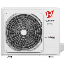 Наружный блок мульти сплит-системы Royal Clima 2RFM-18HN/OUT