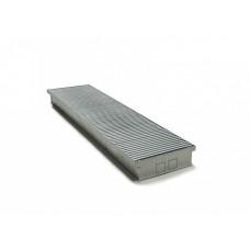 Внутрипольный конвектор Itermic ITTZ.075.600.250