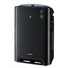 Воздухоочиститель-увлажнитель Sharp KCA41RB