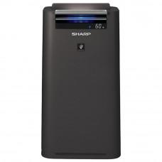 Воздухоочиститель-увлажнитель Sharp KCG41RH