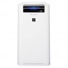 Воздухоочиститель-увлажнитель Sharp KCG51RW