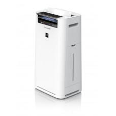 Воздухоочиститель-увлажнитель Sharp KCG61RW
