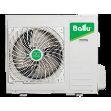 Наружный блок мульти сплит-системы Ballu B2OI-FM/out-20HN1/EU