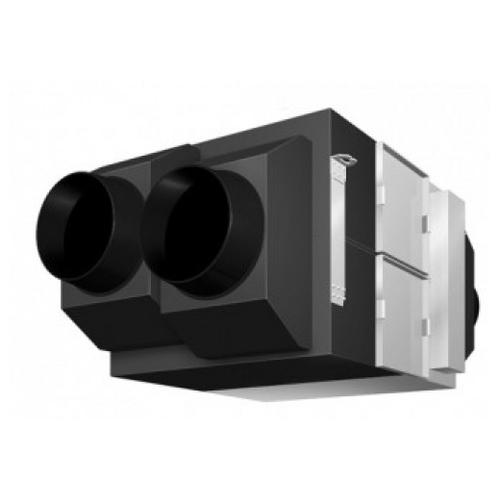 Приточно-вытяжная установка Daikin VAM2000FC